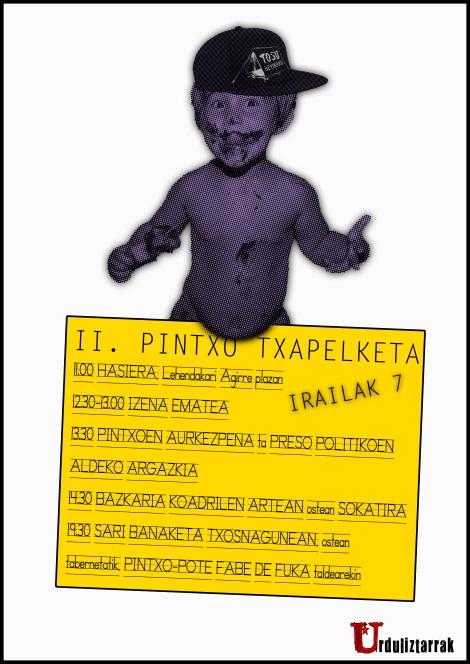 PintxTxpal2014
